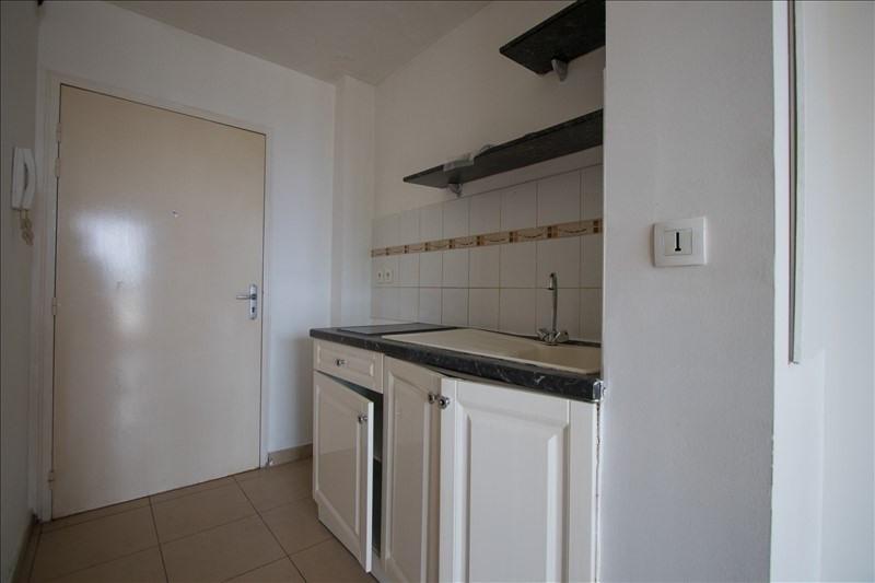 出售 公寓 La possession 59000€ - 照片 7
