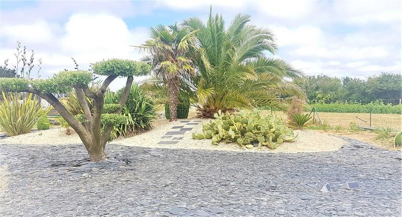 Sale house / villa L'île-d'olonne 495000€ - Picture 20