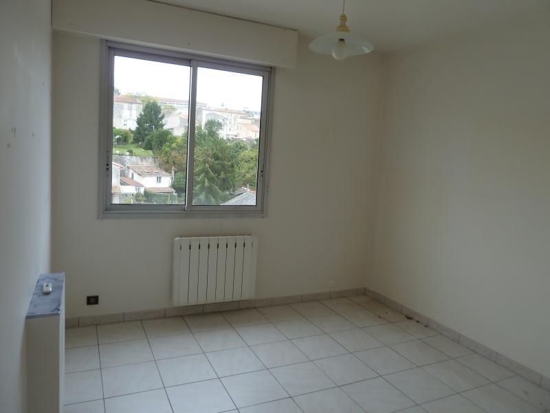 Sale house / villa Niort 131250€ - Picture 5