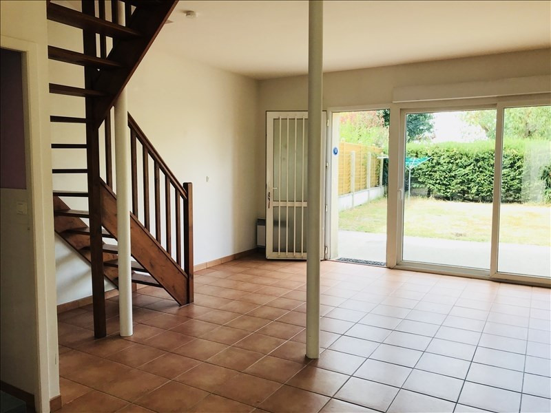 Sale apartment Ludon medoc 212000€ - Picture 3