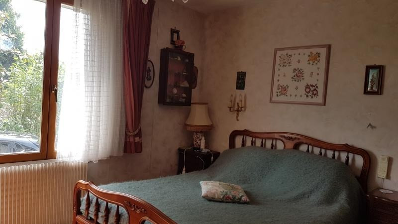 Vente maison / villa St paul 203 385€ - Photo 4