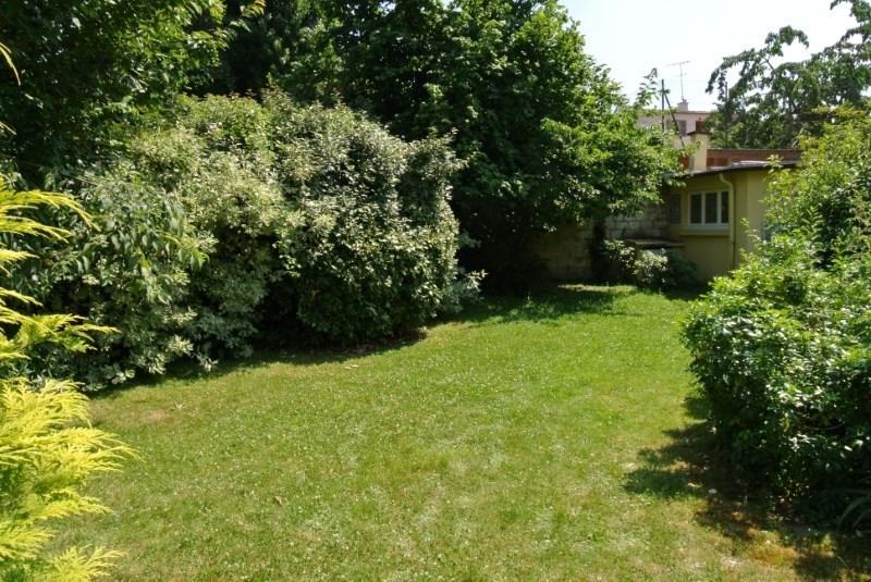 Vente de prestige maison / villa St germain en laye 1260000€ - Photo 2