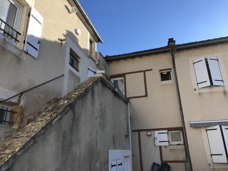Produit d'investissement immeuble Fourchambault 285000€ - Photo 7