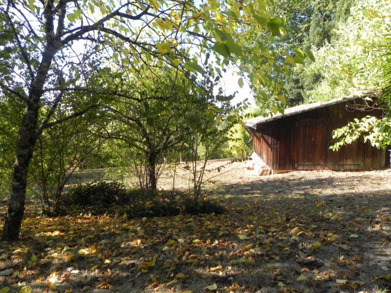 Sale house / villa Agen 249000€ - Picture 10