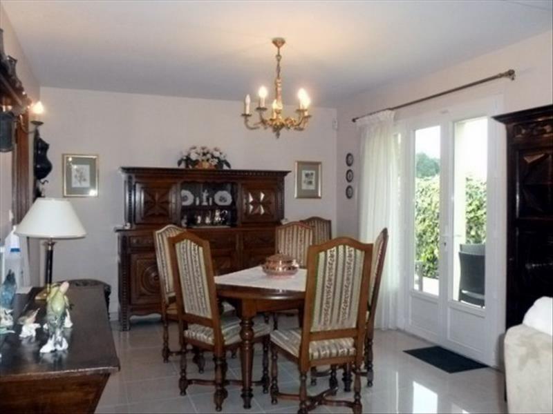 Sale house / villa Honfleur 336000€ - Picture 4