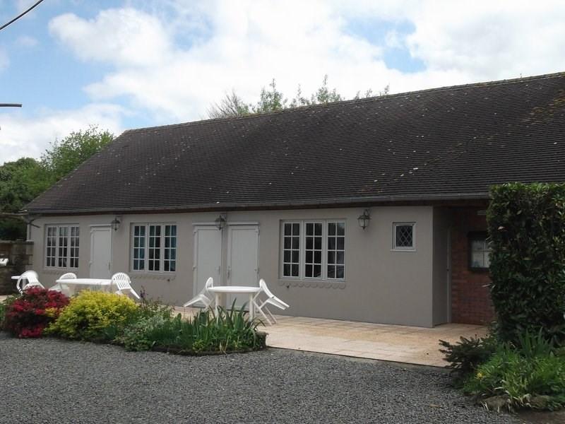 Verkoop van prestige  huis Avranches 610000€ - Foto 11