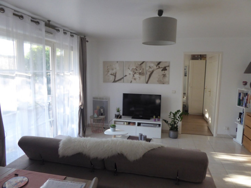 Vente appartement Mennecy 179 500€ - Photo 3