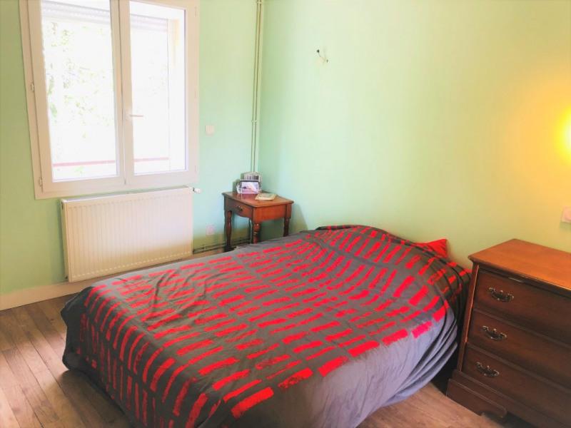Sale house / villa Sotteville les rouen 122000€ - Picture 3