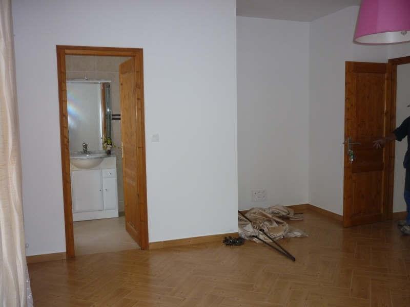 Rental apartment Anserville 485€ CC - Picture 2