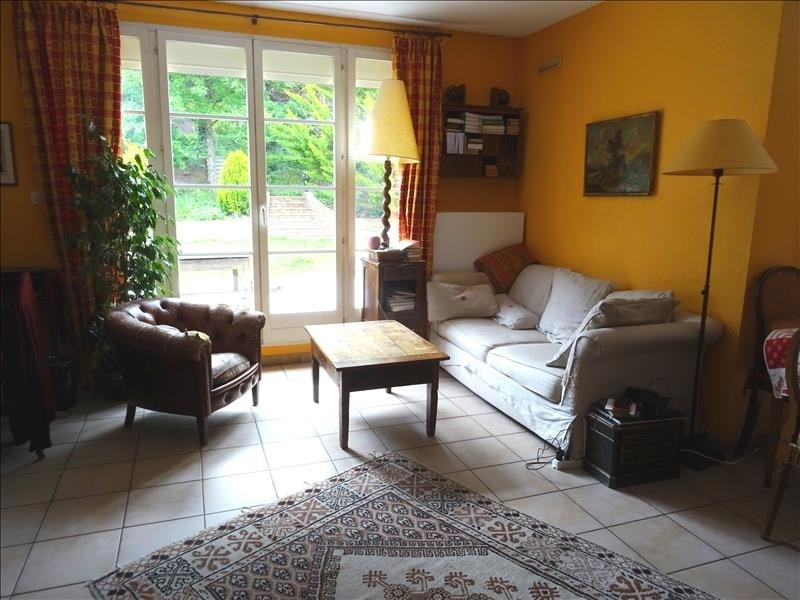 Vente maison / villa Wissous 595 000€ - Photo 4