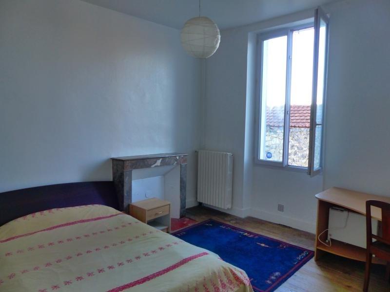 Vente maison / villa Poitiers 182240€ - Photo 6