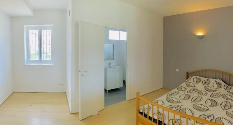 Vente maison / villa Arnas 495000€ - Photo 9