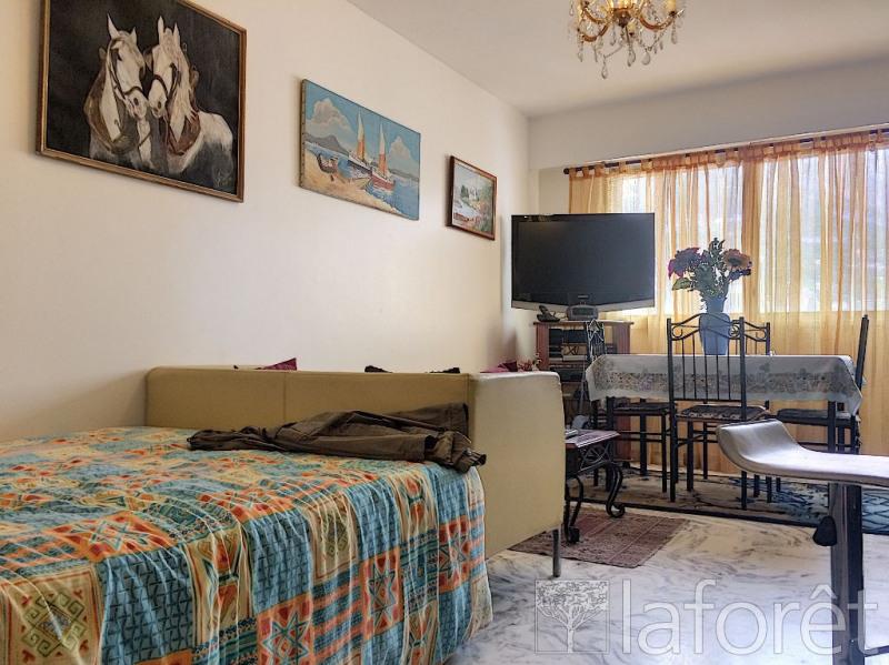 Produit d'investissement appartement Menton 149900€ - Photo 2