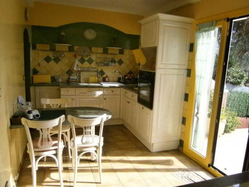 Vendita casa La valette du var 329900€ - Fotografia 4
