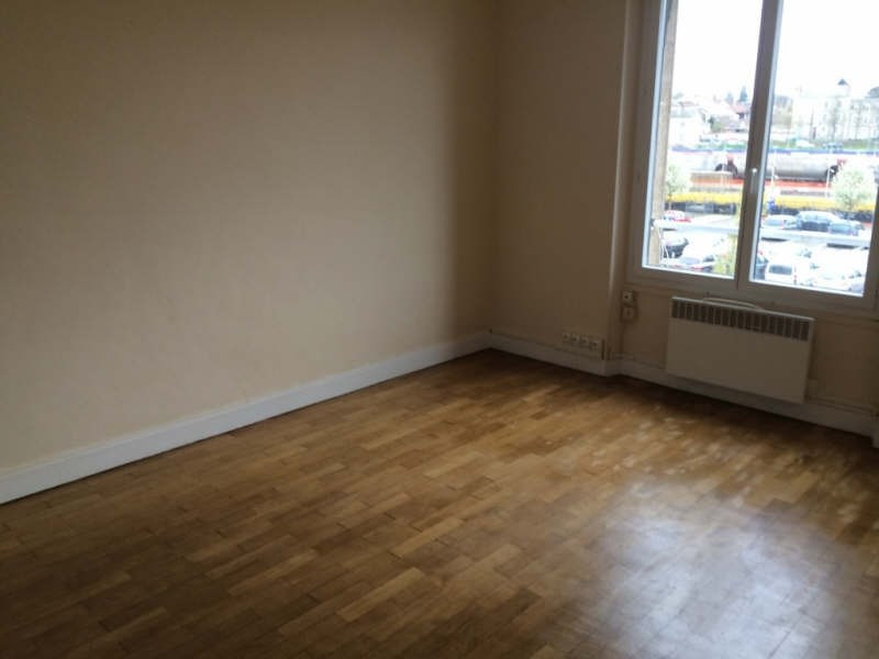 Location appartement Nevers 370€ CC - Photo 8