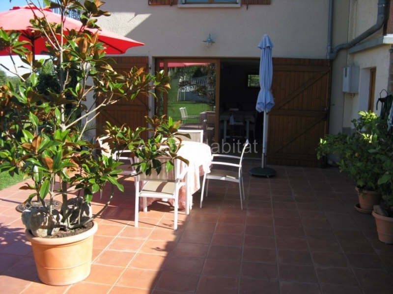 Sale house / villa Najac 249 000€ - Picture 7