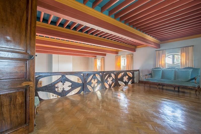Deluxe sale house / villa Aix en provence 2000000€ - Picture 7