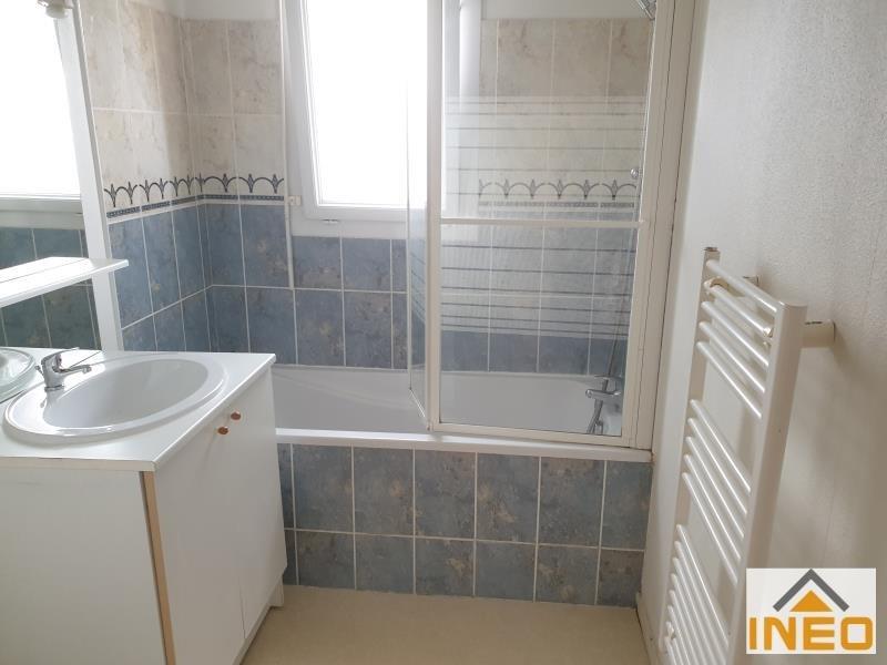Vente appartement Montfort 128400€ - Photo 5