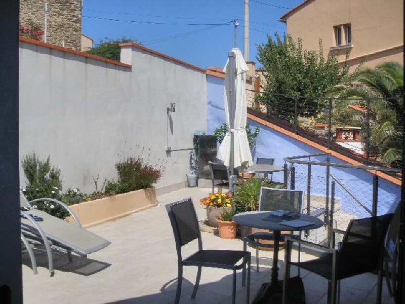 Vente de prestige maison / villa Port vendres 399 000€ - Photo 2