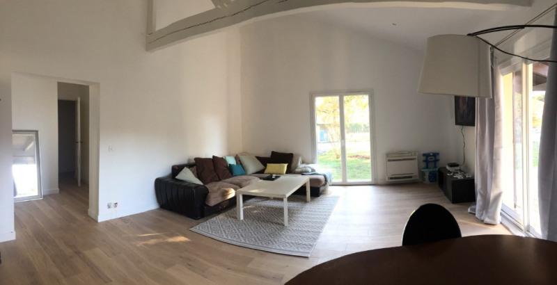 Sale house / villa La brede 412000€ - Picture 2