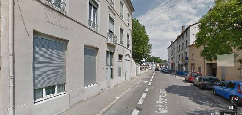 Location appartement Lyon 9ème 503€ CC - Photo 3