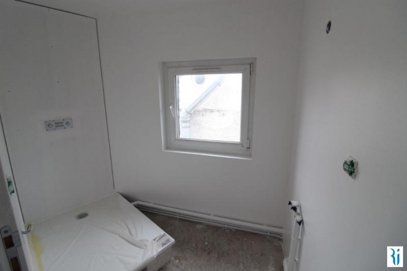 Sale apartment Rouen 299600€ - Picture 9