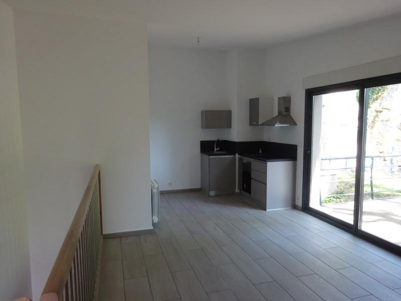 Locação apartamento St didier au mont d'or 998€ CC - Fotografia 4