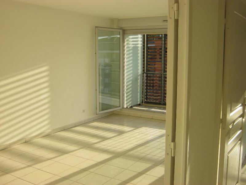 Sale apartment Toulouse 310000€ - Picture 10