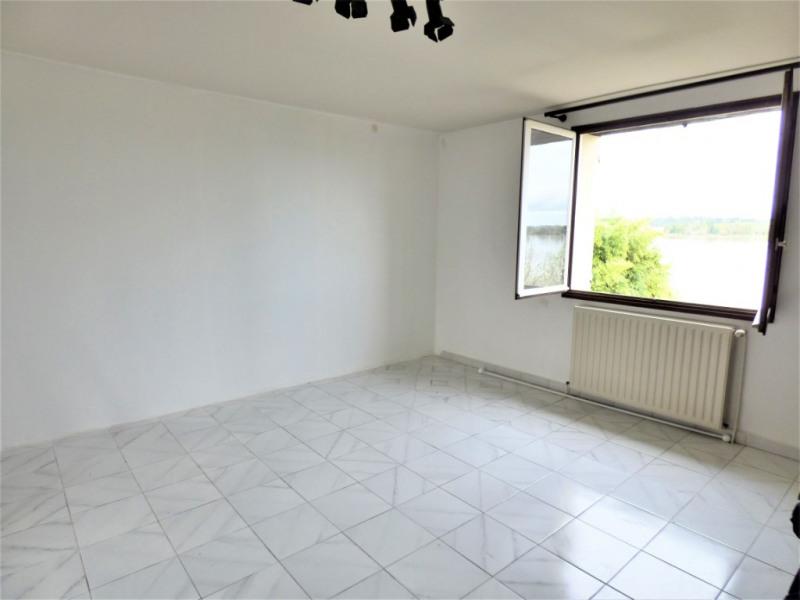 Location appartement Saint loubes 880€ CC - Photo 2