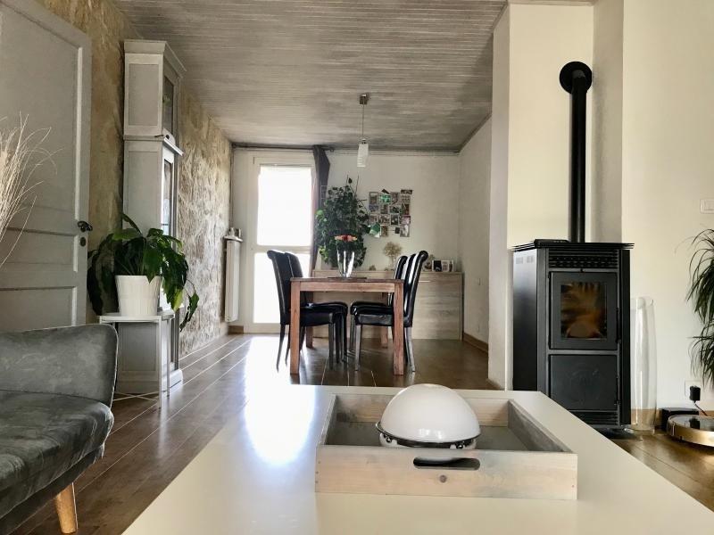 Vente appartement Arles 169000€ - Photo 1