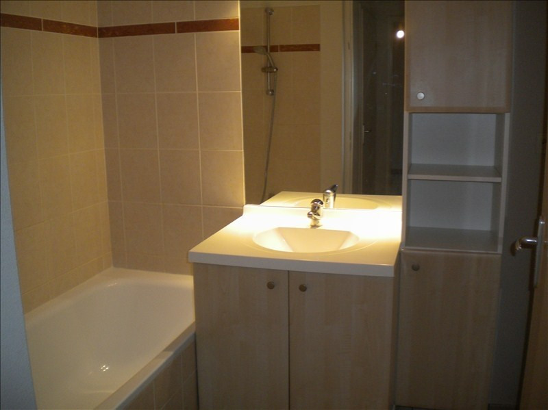 Rental apartment Vendome 444€ CC - Picture 5