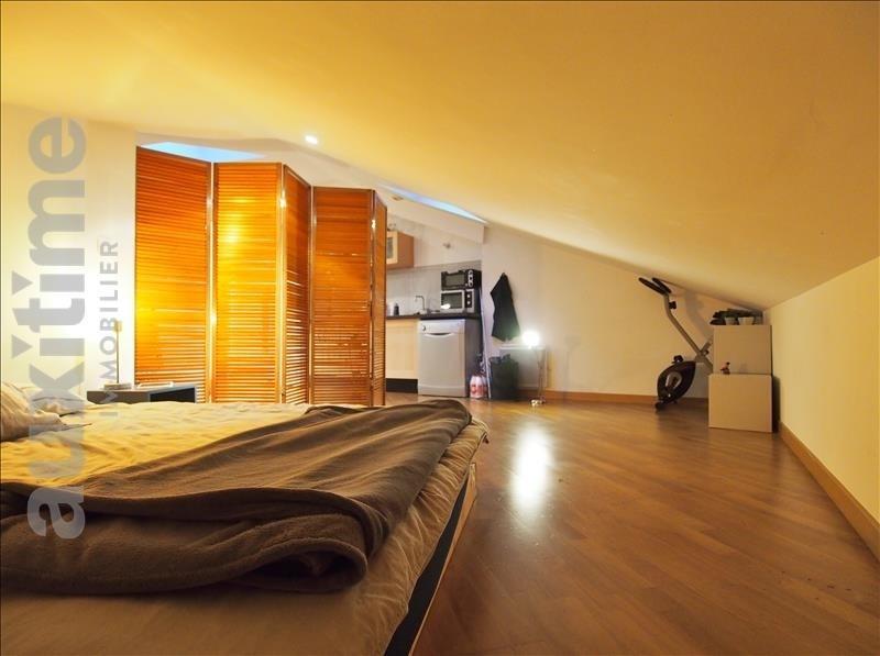 Sale apartment Marseille 2ème 131000€ - Picture 9