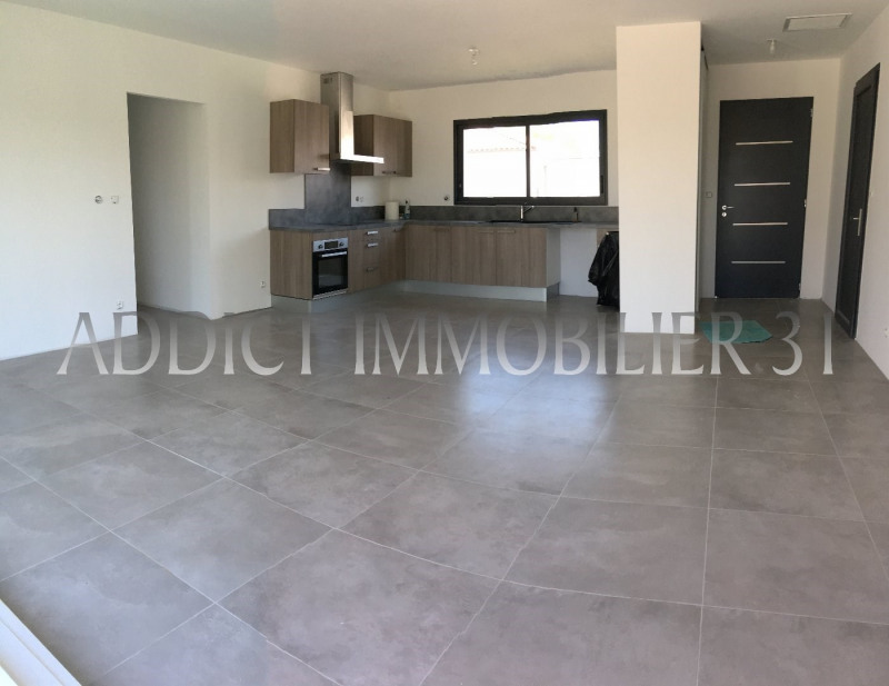 Vente maison / villa Buzet-sur-tarn 259000€ - Photo 2