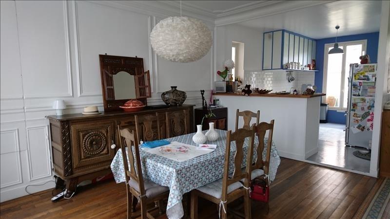 Vente maison / villa La ferte sous jouarre 353600€ - Photo 4