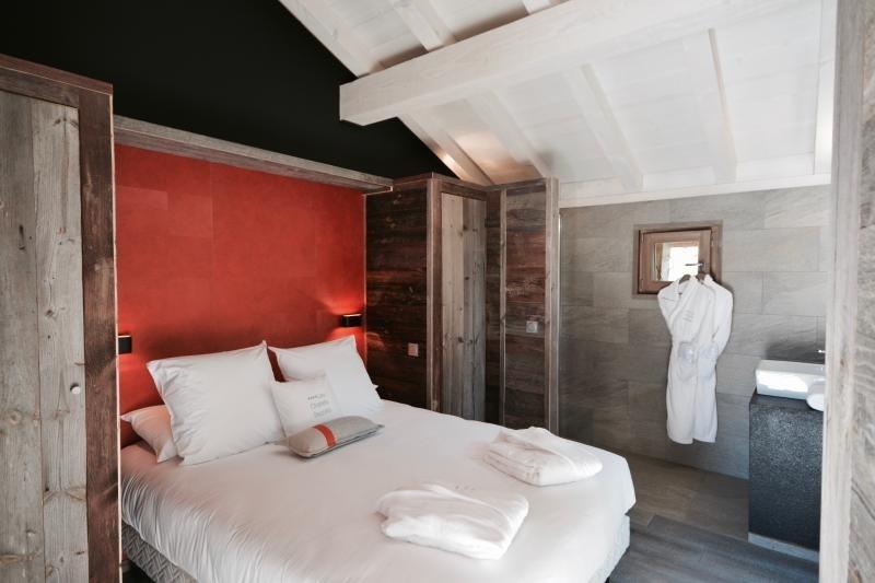 Vente de prestige maison / villa Bolquere 496000€ - Photo 3