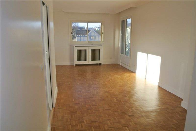 Location appartement St germain en laye 2120€ CC - Photo 8