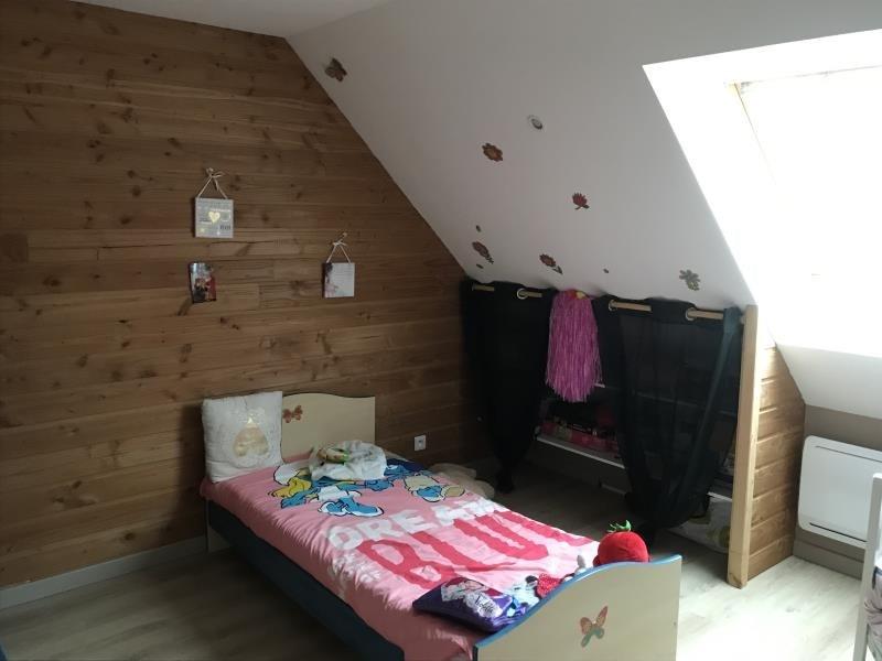 Sale house / villa Laulne 252400€ - Picture 6