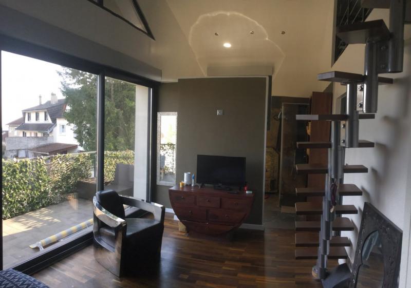 Vente maison / villa Igny 988000€ - Photo 3