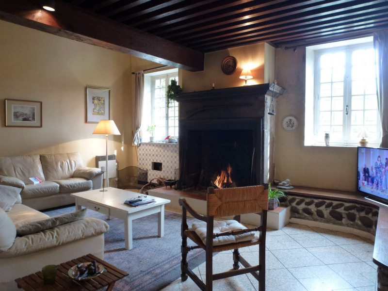 Vente maison / villa Hauterives 242 000€ - Photo 4