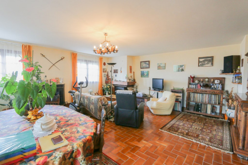 Vente maison / villa Saint offenge dessous 420 000€ - Photo 2