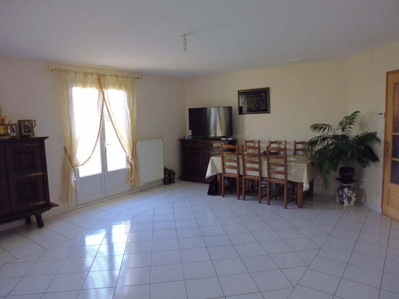 Sale house / villa Poitiers 206 000€ - Picture 3