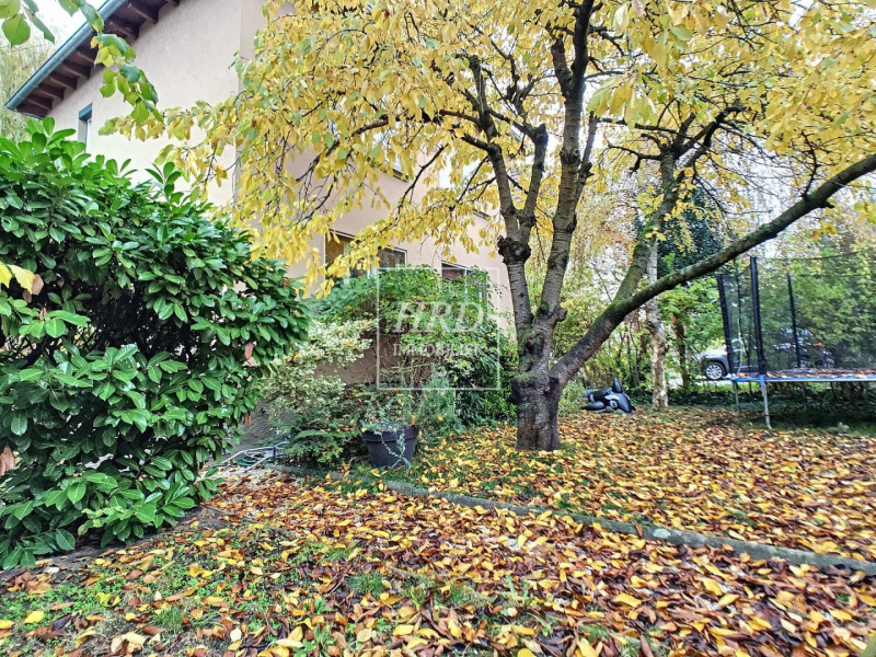 Sale house / villa Strasbourg 474750€ - Picture 17