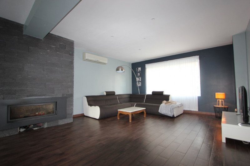 Vente maison / villa Flers en escrebieux 228500€ - Photo 2