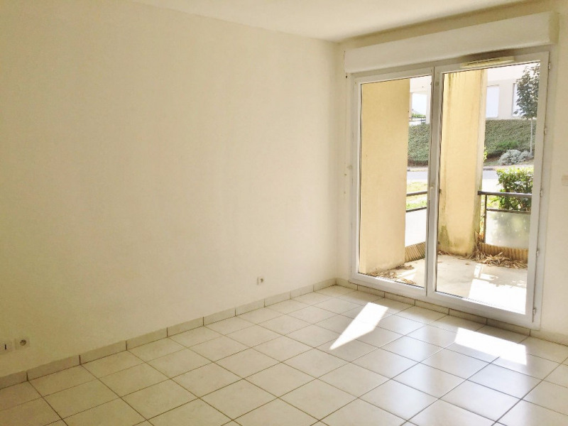 Investment property apartment L isle d'abeau 139 900€ - Picture 4