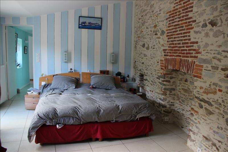 Vente maison / villa Chauve 260000€ - Photo 4