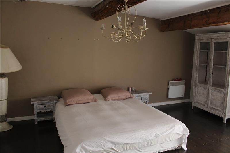 Sale house / villa Maraussan 170000€ - Picture 5