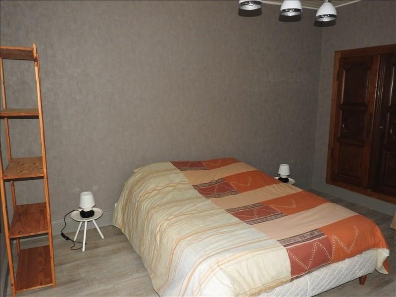 Vente maison / villa Village sud châtillonnais 149500€ - Photo 8