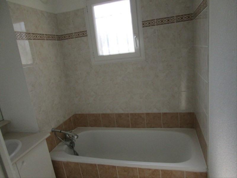 Location appartement Carcassonne 457€ CC - Photo 5