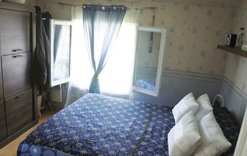 Vente maison / villa Montigny les cormeilles 262500€ - Photo 5
