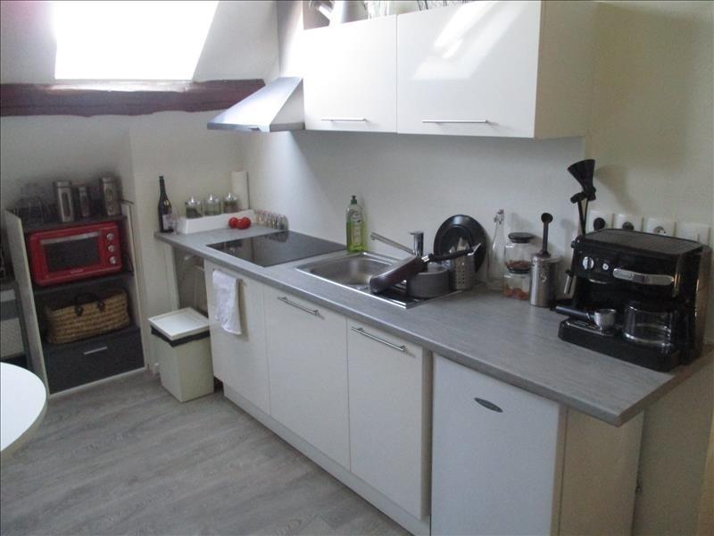 Vendita appartamento Epernon 76200€ - Fotografia 2
